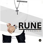 The Best of Rune by Various Artists