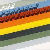 The Portable Supersound von Various Artists