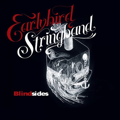 Blindsides by Earlybird Stringband