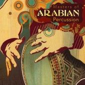 Masters of Arabian Percussion de Various Artists
