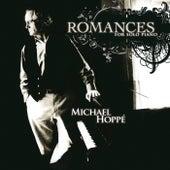 Romances For Solo Piano by Michael Hoppé