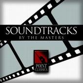Cinema Classics Vol. 8 by Various Artists
