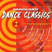 Vanguard Dance Classics Part 1 by Various Artists