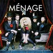 Ep 2 von Menage