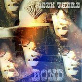 Been There von Bond