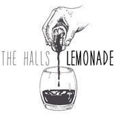Lemonade by Halls