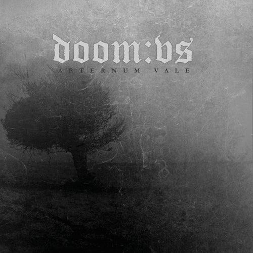 Aeternum Vale by Doom:VS