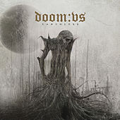 Earthless by Doom:VS