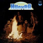Huayra (Alto Folklore Boliviano) de Los Huayra
