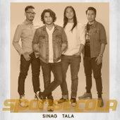 Sinag Tala by Sponge Cola