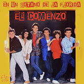 El Comienzo en un Sotano de la Florida by Various Artists