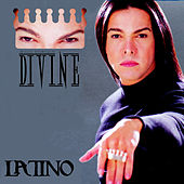Latino by Divine
