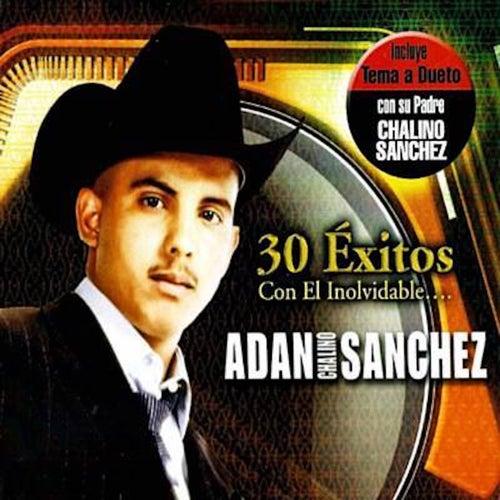 30 Exitos Con El Inolvidable... Incluye Te a Dueto Con Su Padre