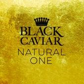 Natural One de Black Caviar