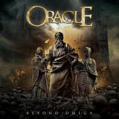 Beyond Omega by Oracle