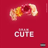 Cute - Single by D.R.A.M.