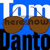 Here and Now by Tom Danto