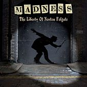The Liberty of Norton Folgate (Deluxe Edition) de Madness