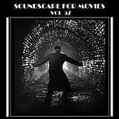 Soundscapes For Movies, Vol. 57 by Terry Oldfield