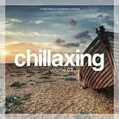 Chillaxing, Vol. 02 by Various Artists