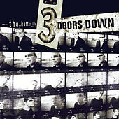 The Better Life de 3 Doors Down