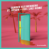 Feel Like Home by Sander Kleinenberg