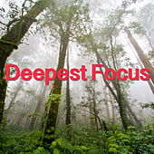 Deepest Focus by Various Artists