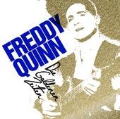 Die Goldenen Zeiten von Freddy Quinn