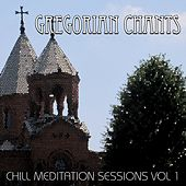 Gregorian Chants Vol. 1 by Capella Gregoriana