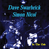 In the Club by Simon Nicol