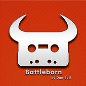 Battleborn by Dan Bull