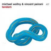 Tandem by Michael Wollny