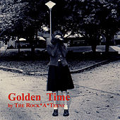 Golden Time by The Rock*A*Teens