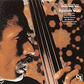 Spanish Blue by Ron Carter