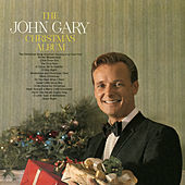The John Gary Christmas Album de John Gary