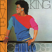 Get Loose de Evelyn Champagne King