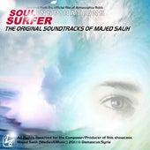 Soul Surfer Inspirations by Majed Salih