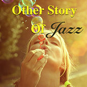 Other Story Of Jazz de Various Artists