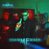Mieser Fieser by Kaisaschnitt