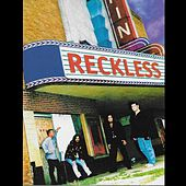 Reckless by Reckless
