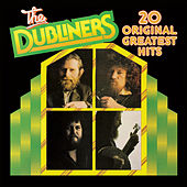 20 Original Greatest Hits by Dubliners