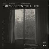 Still Life de Dawn Golden