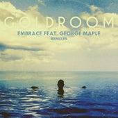 Embrace (Remixes) de GoldRoom