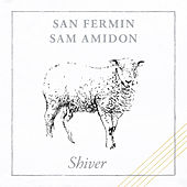 Shiver de San Fermin