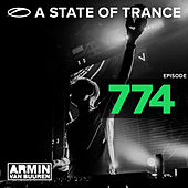 A State Of Trance Episode 774 von Various Artists