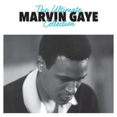 The Ultimate Collection von Marvin Gaye