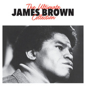 The Ultimate Collection von James Brown