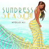 Sundress Season de Apollo Ali