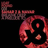 Breathe Deep / A Prelude To by Various Artists