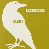Glory by Jamie N Commons